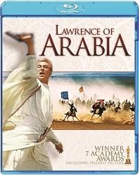 アラビアのロレンス1