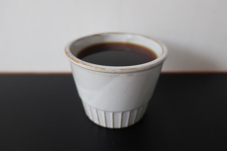 コーヒーくろねこ