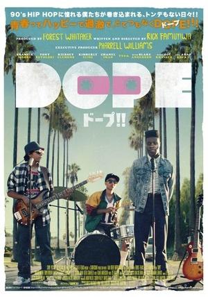 dope01