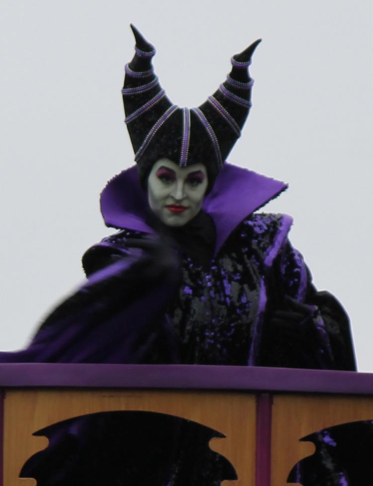 villains_08