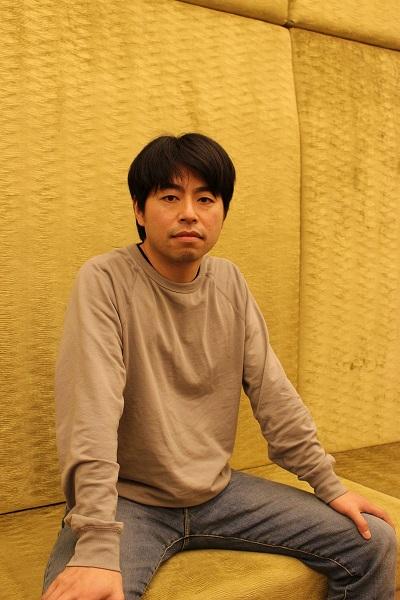 町田くんの世界_監督