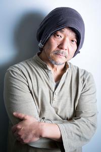 押井監督画像