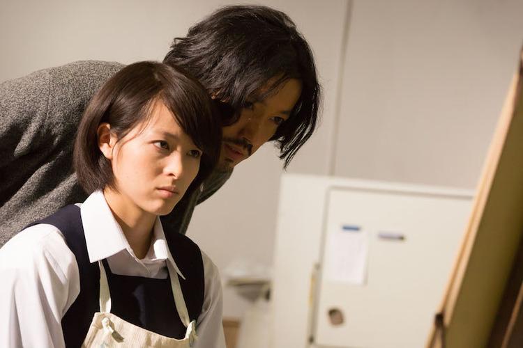 清野さんインタビュー画像5