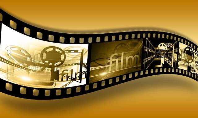 film画像