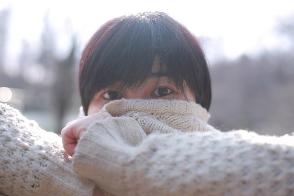 waseda_s4