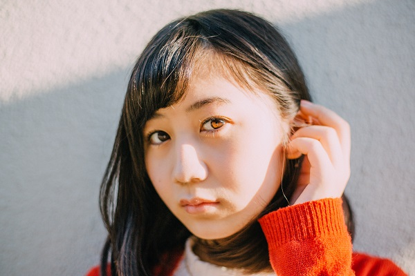 waseda_s8