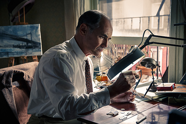 Bridge of Spies_sub4