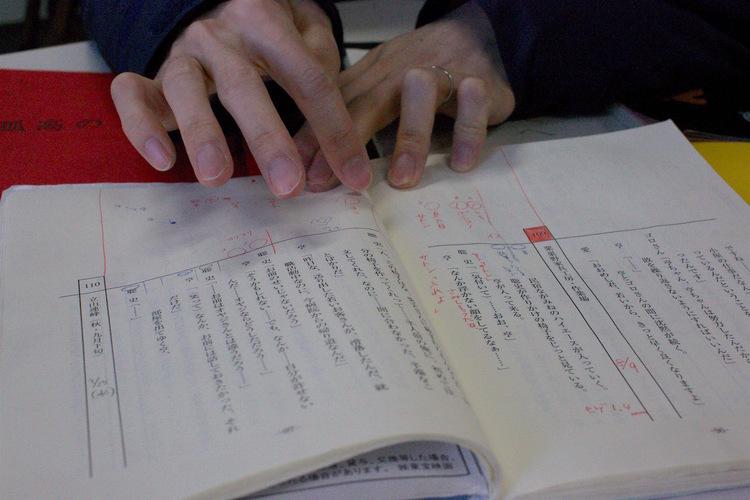 加藤監督2_4