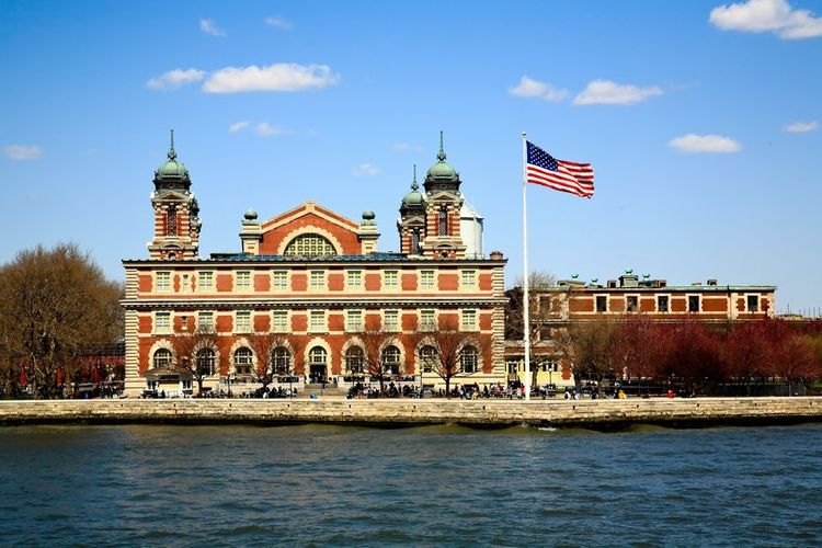 brooklyn_EllisIsland