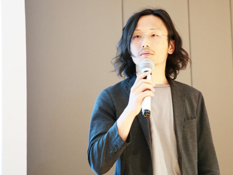 中江監督1