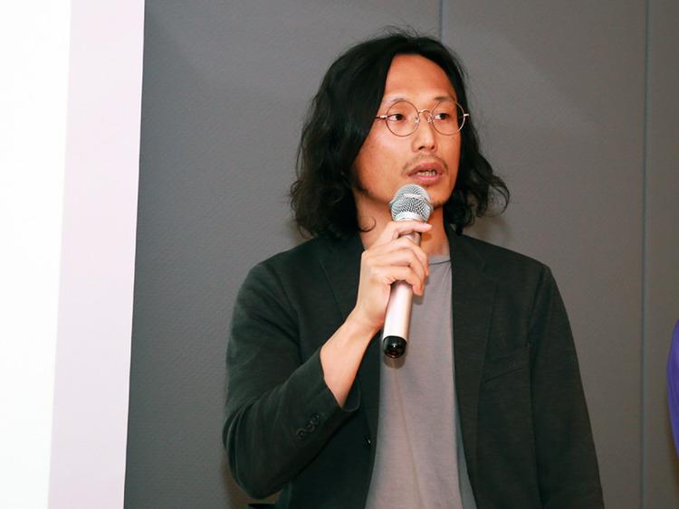 中江監督2