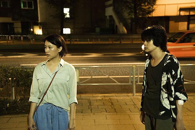 私のNo.1映画