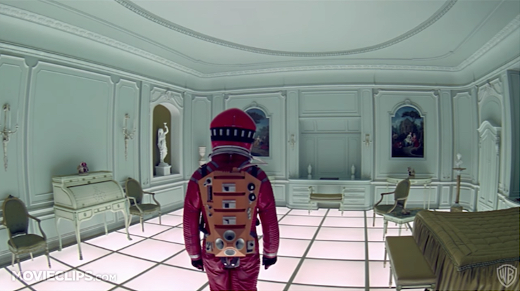 2001: A SPACE ODYSSEY03