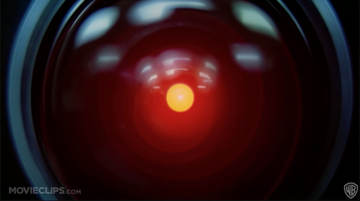 2001: A SPACE ODYSSEY04