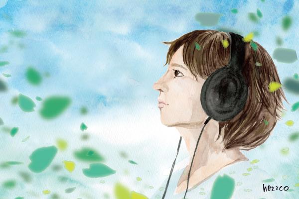 Spotify1