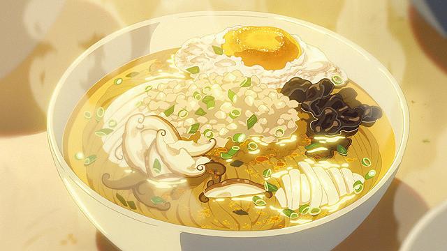 陽だまりの朝食
