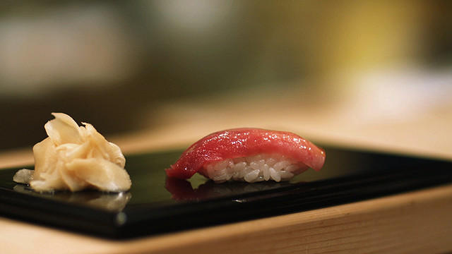 (C)2012 Sushi Movie, LLC
