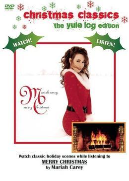 マライア・キャリーのクリスマス・ショー