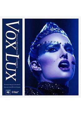 Vox Lux(原題)