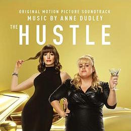 The Hustle(原題)