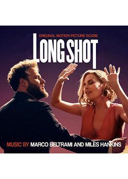 Long Shot(原題)