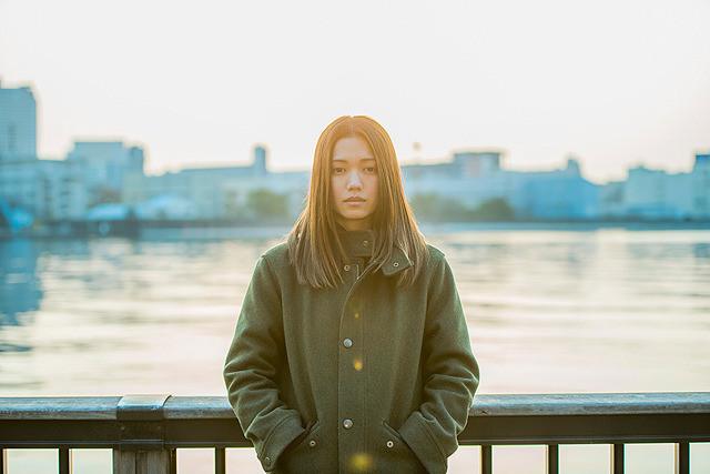(C)2018映画「リバーズ・エッジ」製作委員会/岡崎京子・宝島社、