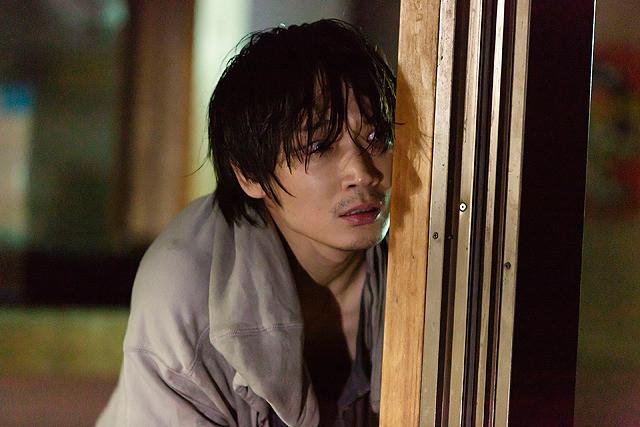 2019年秋公開 映画『楽園』予告映像だけでもかなり衝撃的!
