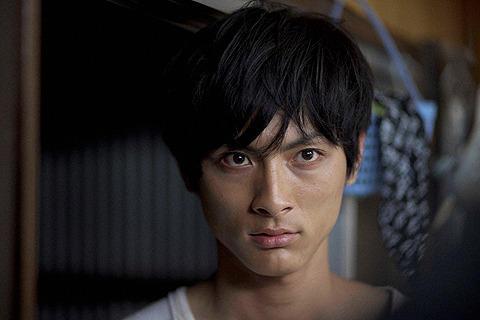 (C)2009「ケンタとジュンとカヨちゃんの国」製作委員会
