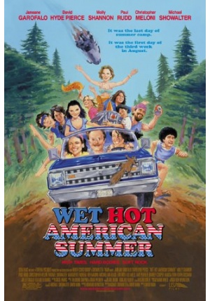 WHAS_Poster