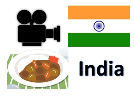 インド表紙2