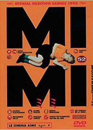 mimi fil