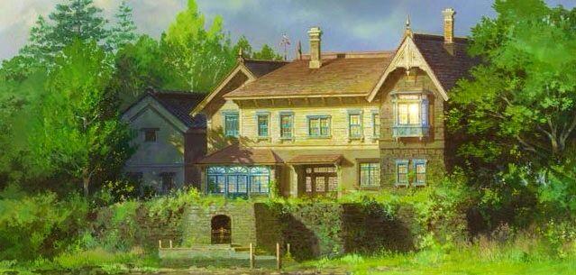 wmwashouse