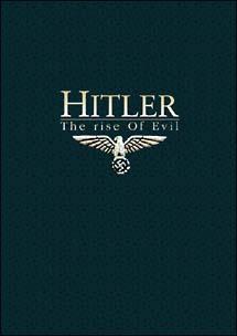 4ヒットラー2部作