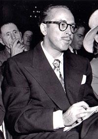 トランボ1947
