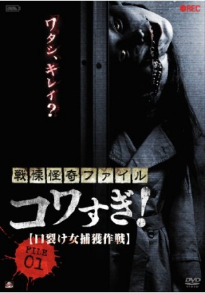kowasugi01